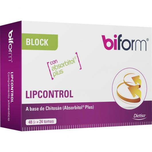 LipControl Plus Biform
