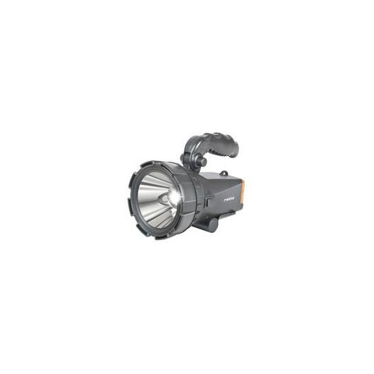 Proyector LED recargable Ratio Spotlight F360B