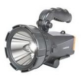 Projecteur LED Ratio Spotlight F850B