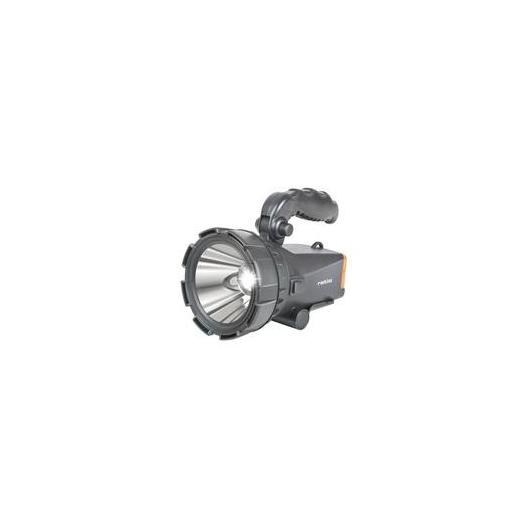 Proyector LED Ratio Spotlight F850B