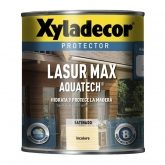 Protector Xyladecor Lasur Max Aquatech INCOLORE 750 mL