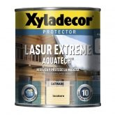 Protector Xyladecor Lasur Extreme Aquatech INCOLOR 750 ml