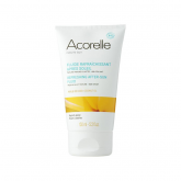 Aftersun Fluido refrescante Acorelle 150 ml