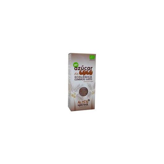 Azúcar de Coco Bio Alternativa, 250g