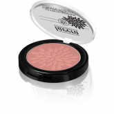 Colorete polvo mineral So Fresh - Plum Blossom 02 Lavera 5 g