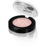 Sombra ojos mineral Beautiful - Pearly Rose 02- Lavera 2 g