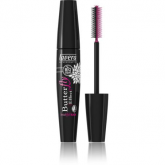 Mascara Effet Papillon Beautiful Black - Lavera 11 ml