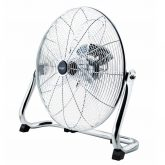 Ventilateur-Circulateur d'air STR Habitex