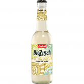 Refresco de Jengibre bio Voelkel 330 ml