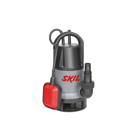 Pompe Submersible Skil 0810 AA