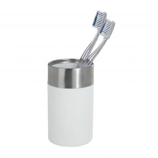 Vaso higiene dental Creta