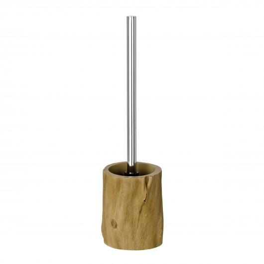 Brosse WC Forest
