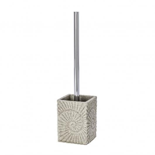 Brosse WC Fossil