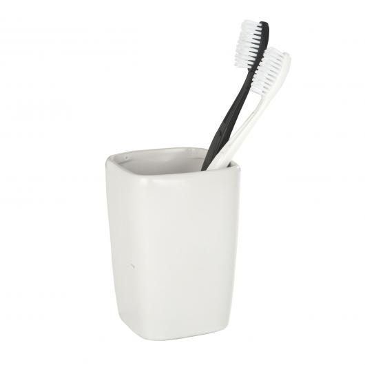 Vaso higiene dental Faro