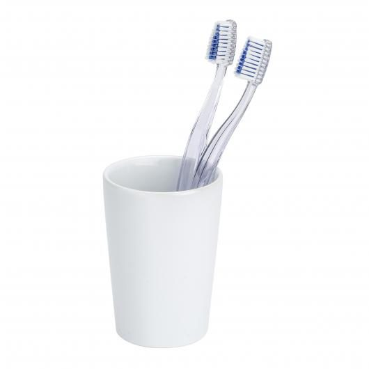 Vaso higiene dental Coni