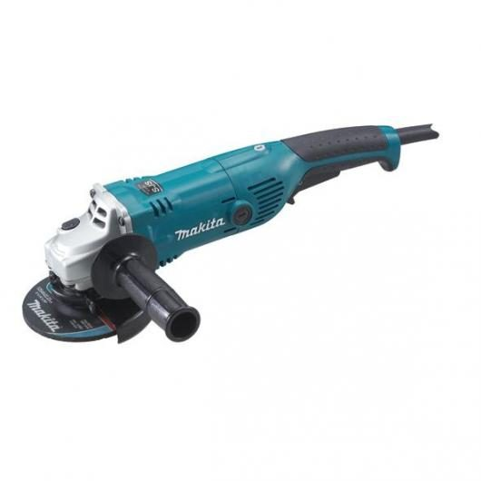 Macinino 1450 W 125 mm Makita