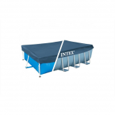 Cobertor piscina 300 x 200 cm Intex
