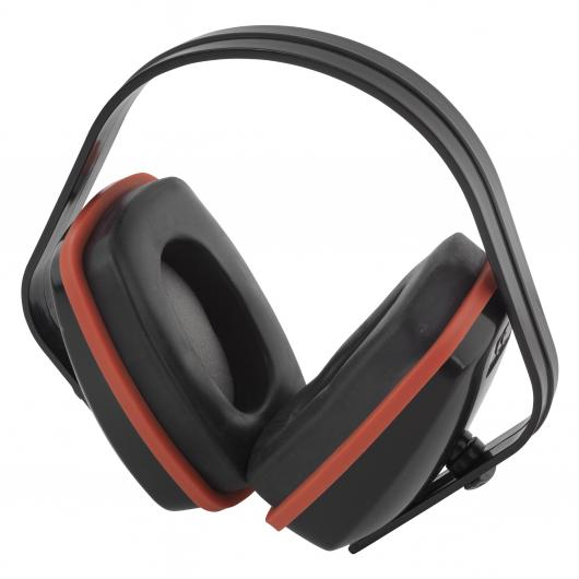 Wolfcraft 4868000 casque antibruit