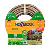 Manguera Select 25m (19 mm) Hozelock