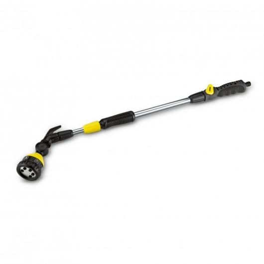 Lanza de spray Premium Karcher