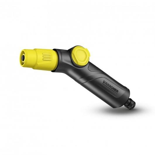 Pistolet d'Arrosage Karcher Injection Régulable