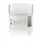 Crema facial anti-edad Revitalizante Geoderm 50ml