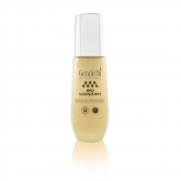 Elisir concentrato Anti Ossidante Geoderm 40 ml