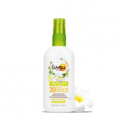 Spray Solaire FPS 30 BIO Lovea 125 ml