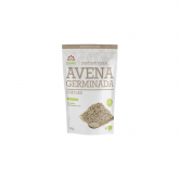 Copos Avena Germinada Simple ISWARI