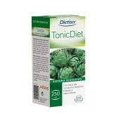 Tonic-Diet Dietisa, 250 ml