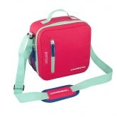 Cool bag 5l Pink Campingaz
