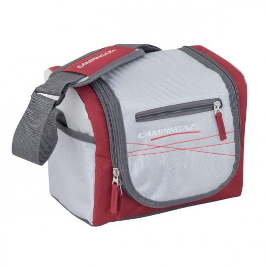Nevera Picnic Lunch Bag 7L Campingaz