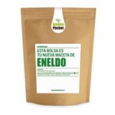 Kit huerto Eneldo Garden Pocket