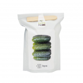Kit huerto Pepino Garden Pocket