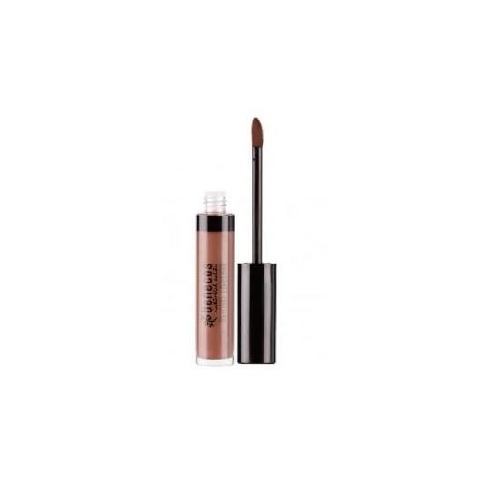 Brillo labios Natural Glam bio Benecos, 5ml