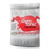 Gym Tonic BIO Energy Feelings