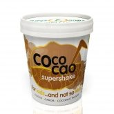 Coco Cao BIO Energy Feelings