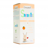 Sananitos LBC Drasanvi, 150 ml