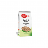 Blondy de Avena El Granero Integral, 150 g