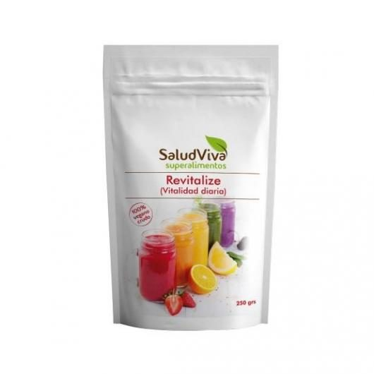Revitalize ECO 250 g, Salud Viva