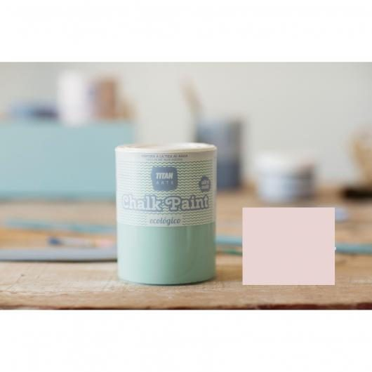 Chalk Paint - Pintura a la tiza eco Belly Nude