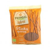 Sticks Quinoa Priméal, 100 g