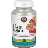 Hair Force Kal, 60 comprimidos
