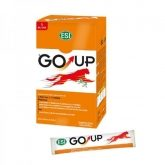 GO-UP Pocket Drink 16 sobres bebibles Esi