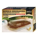 Kit Germinador para brotes
