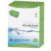 Kildetox Novadiet, 18 sticks