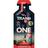 Trainer One Carnitina Novadiet, 20 g