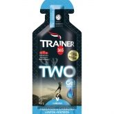 Trainer Two Hidratos Carbono Novadiet, 40 g