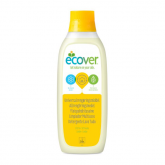 Ecover All Purpose Cleaner Lemon, 1L