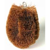 Redecker coconut brush 10cm